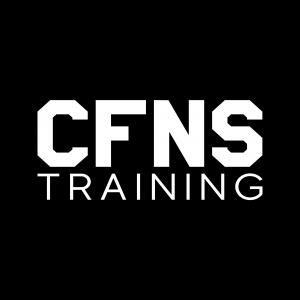 CFNS TRAINING
