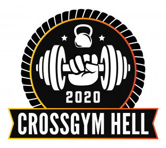 CrossGym Hell