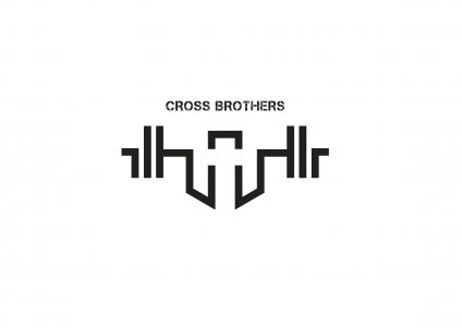 CrossBrothers