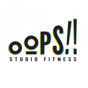 Oops!! Studio Fitness