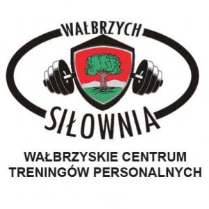 Wałbrzyskie Centrum Treningów Personalnych