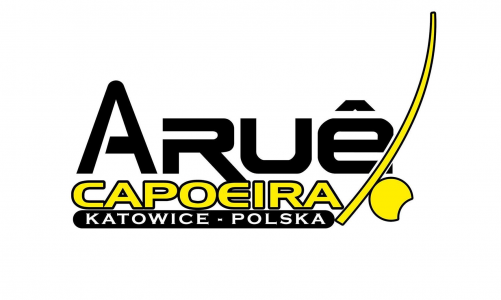 Arue Capoeira Katowice