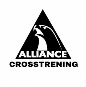 Alliance Crosstrening