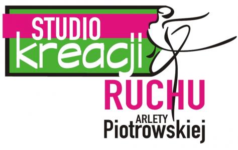 Studio Kreacji Ruchu
