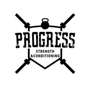 Progress Głogów
