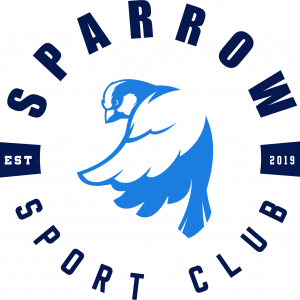 Sparrow Sport Club