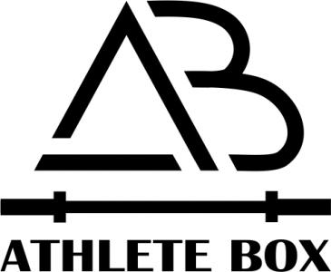 Athlete Box