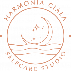 Harmonia Ciała