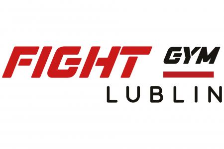 Fight Gym Lublin