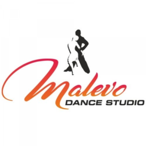 Malevo Dance Studio