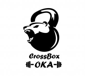 CrossBox OKA