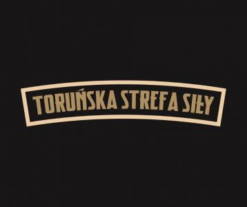 Toruńska Strefa Siły