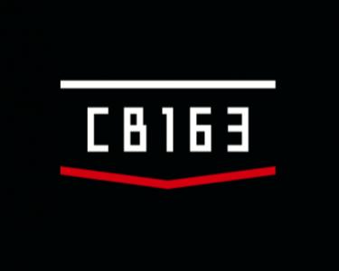 CB163