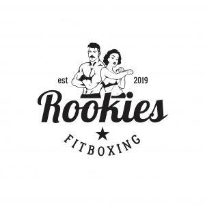 Rookies fitboxing