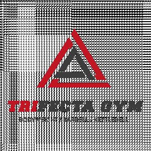 Trifecta Gym