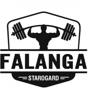 Falanga Starogard