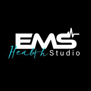 EMS Health Studio