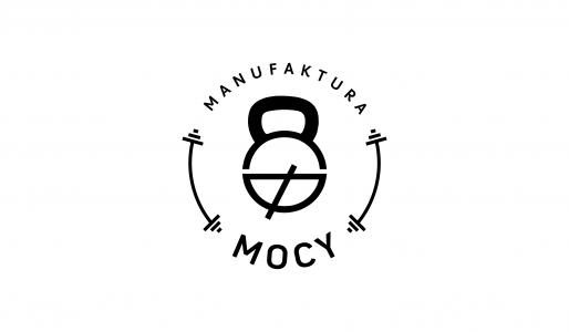 Manufaktura Mocy