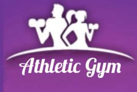 Athletic Gym Sławomir Ciszek