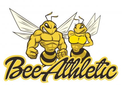 BeeAthletic