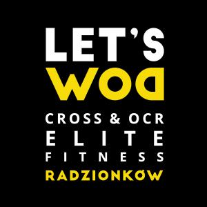Let's WOD