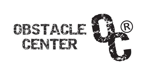 OBSTACLE CENTER
