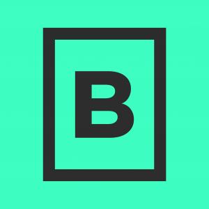 Blok B Crossfit