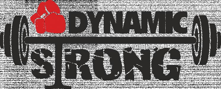 Klub Sportowy DYNAMIC STRONG Gniezno