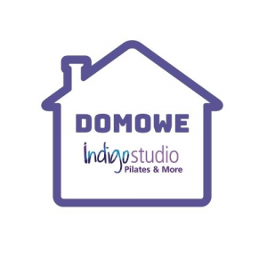 DOMOWE INDIGO STUDIO