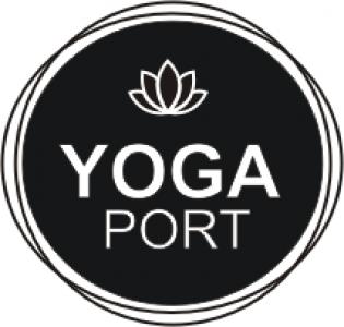 Studio Yoga Port