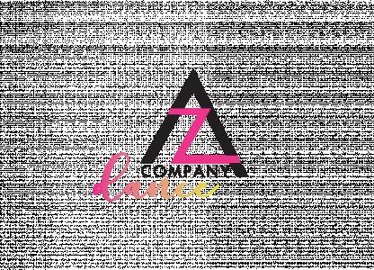 AZ Dance Company