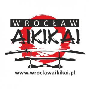 Wrocław Aikikai