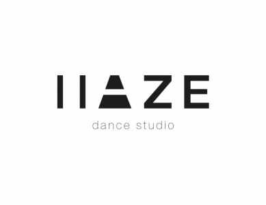 HAZE DANCE STUDIO