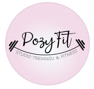 PozyFit