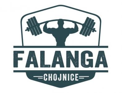 Falanga Functional Fitness