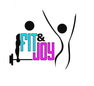 Fit&Joy