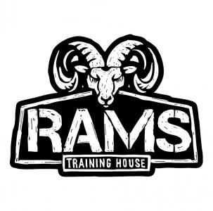 RAMS TRAINING HOUSE Łukasz Baran