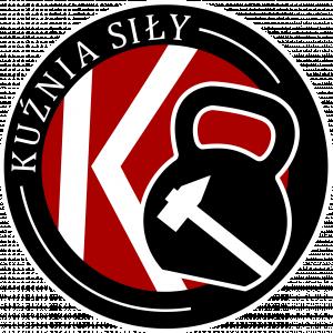 Kuźnia Siły - Kettlebell Hardstyle