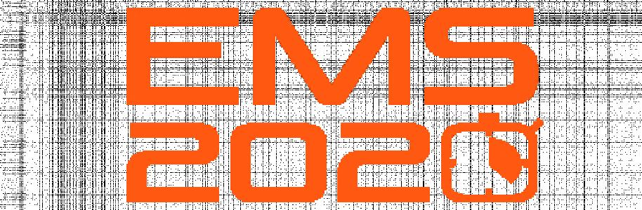 EMS 2020 Armii Krajowej