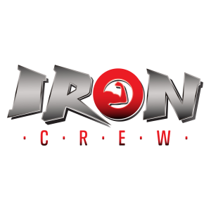 Iron Arena