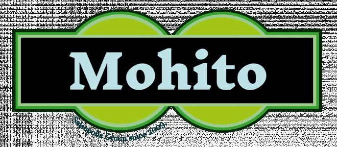 Taneczny Klub Sportowy MOHITO