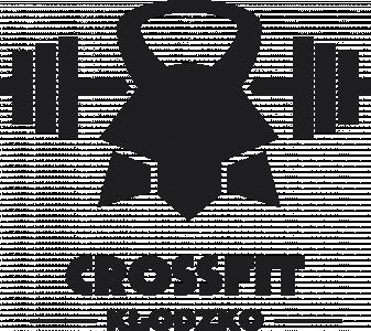 Crossfit Kłodzko