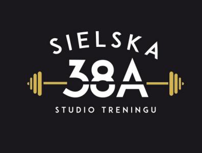 Studio treningu Sielska 38A