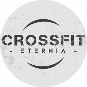 Crossfit Eternia