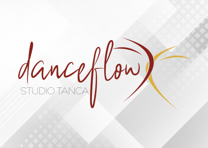 DanceFlow Lublin