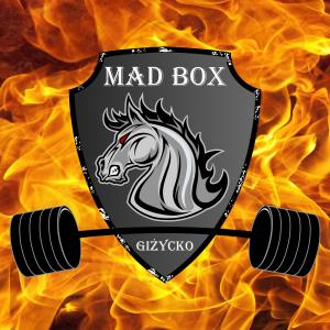 MadBox Giżycko
