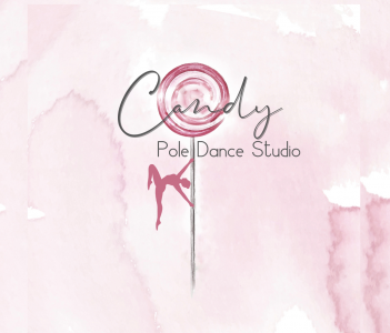 Candy Pole Studio