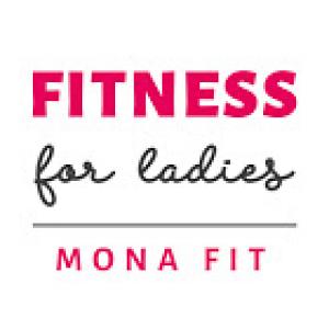 Fitness For Ladies