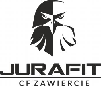 JURAFIT