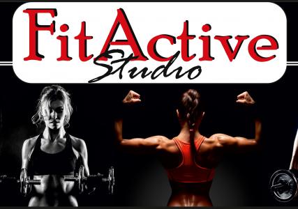 FitActive Studio